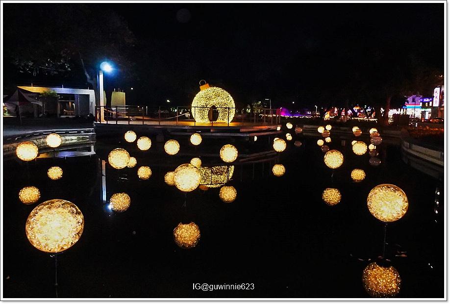 屏東公園聖誕布置3.jpg