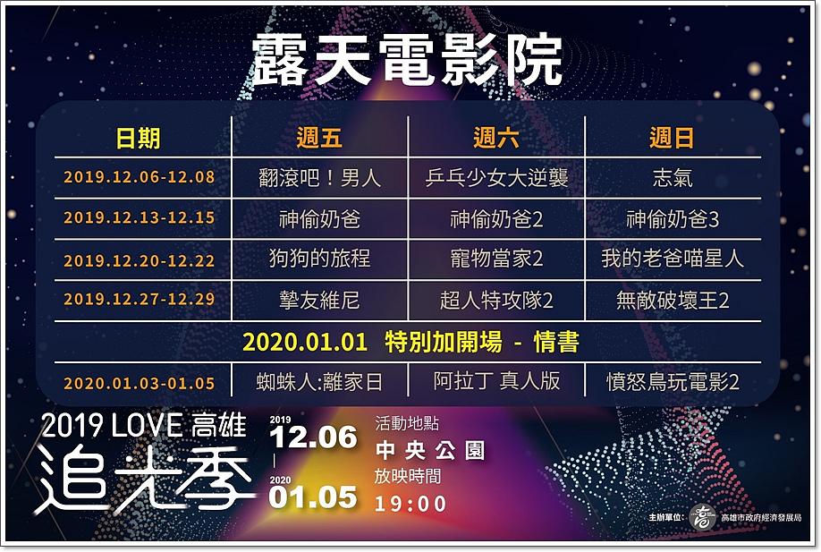 2019LOVE高雄追光季 (6)