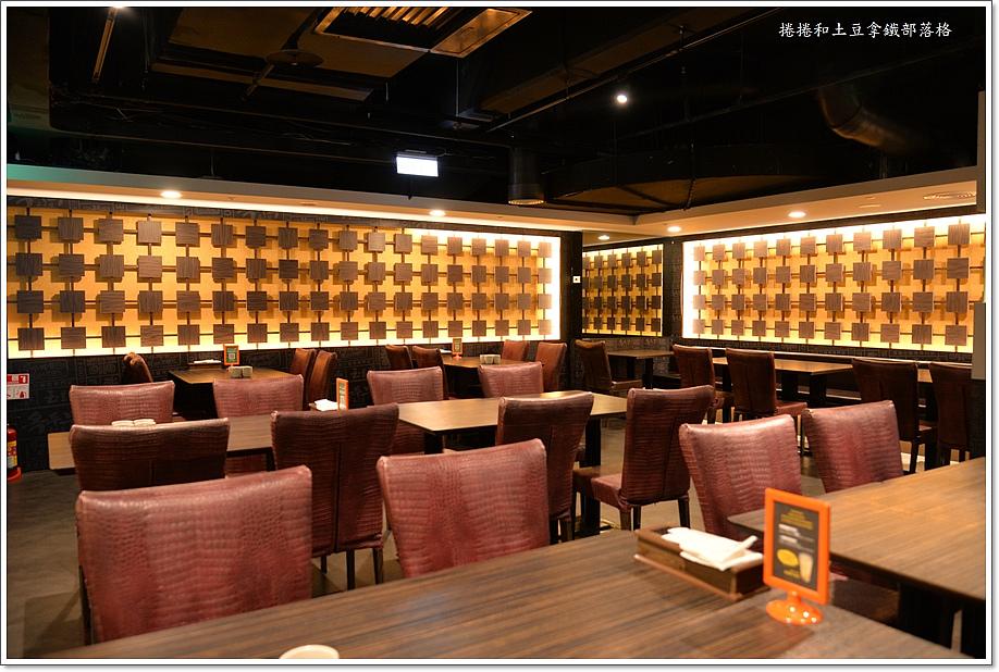 玉豆腐家樂福店-5.JPG