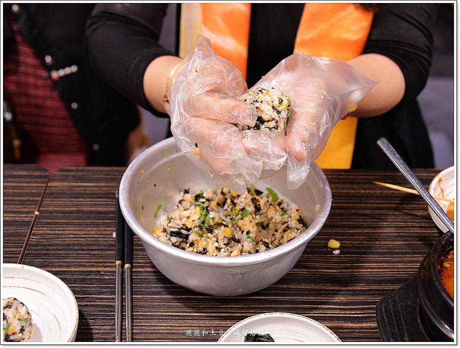 玉豆腐家樂福店-29.JPG
