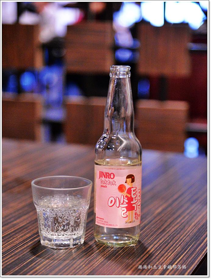 玉豆腐家樂福店-31.JPG