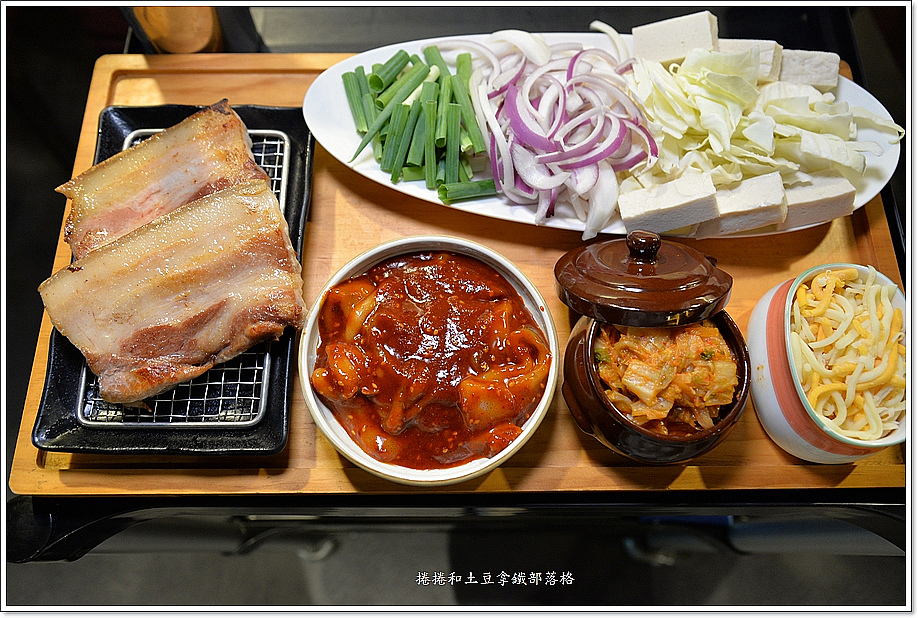 玉豆腐家樂福店-10