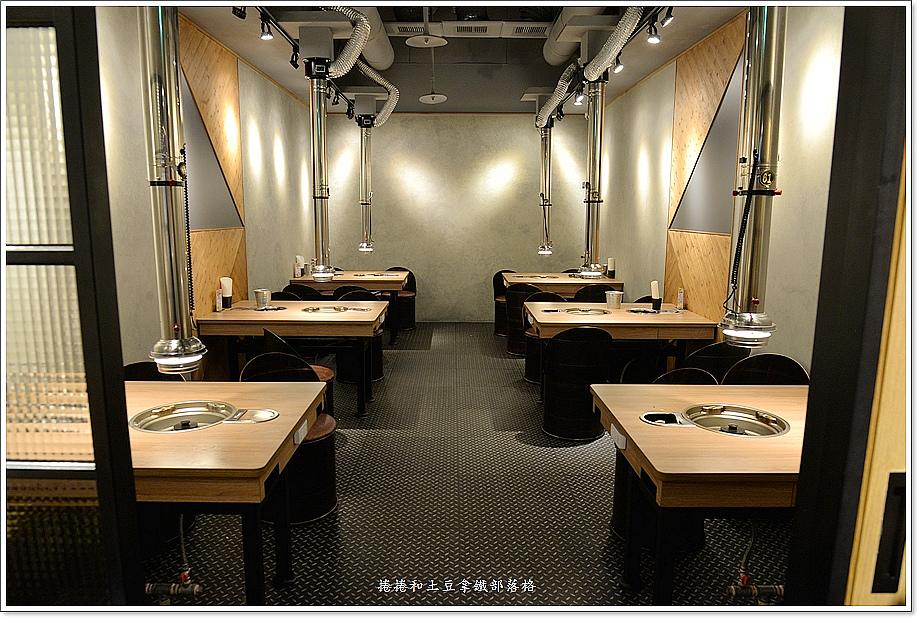 虎樂日韓燒烤09.JPG