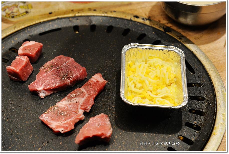 虎樂日韓燒烤31.JPG