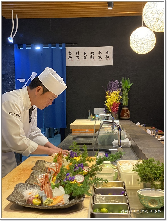 次郎本格日本料理08.JPG