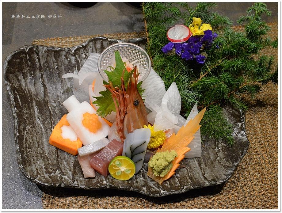 次郎本格2180料理05.JPG