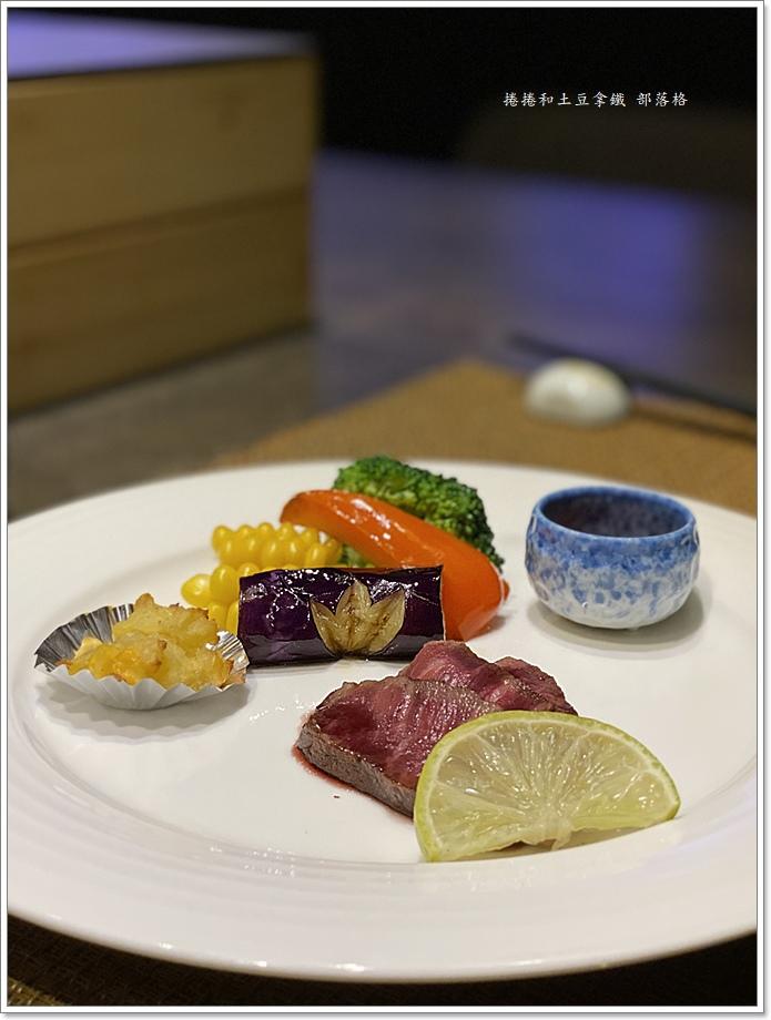 次郎本格2180料理10.JPG