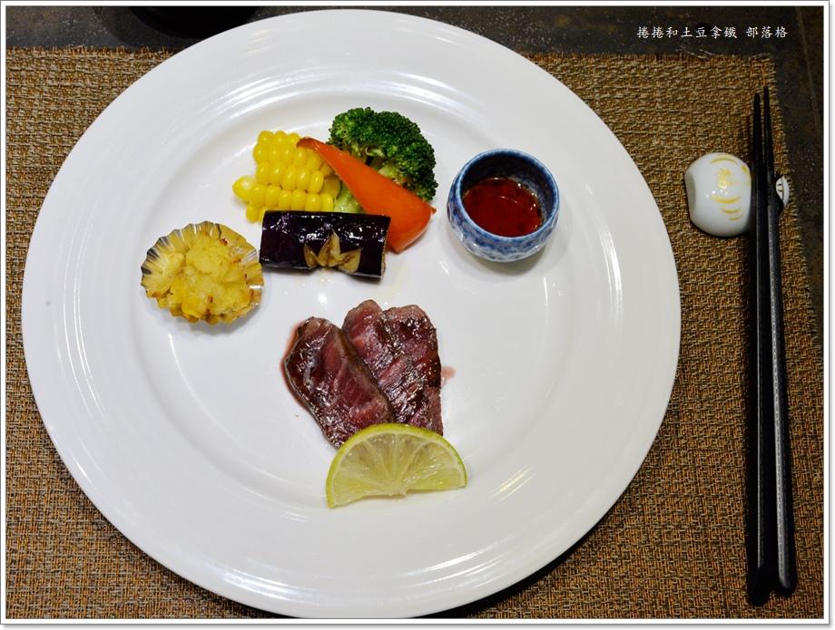 次郎本格2180料理09.JPG