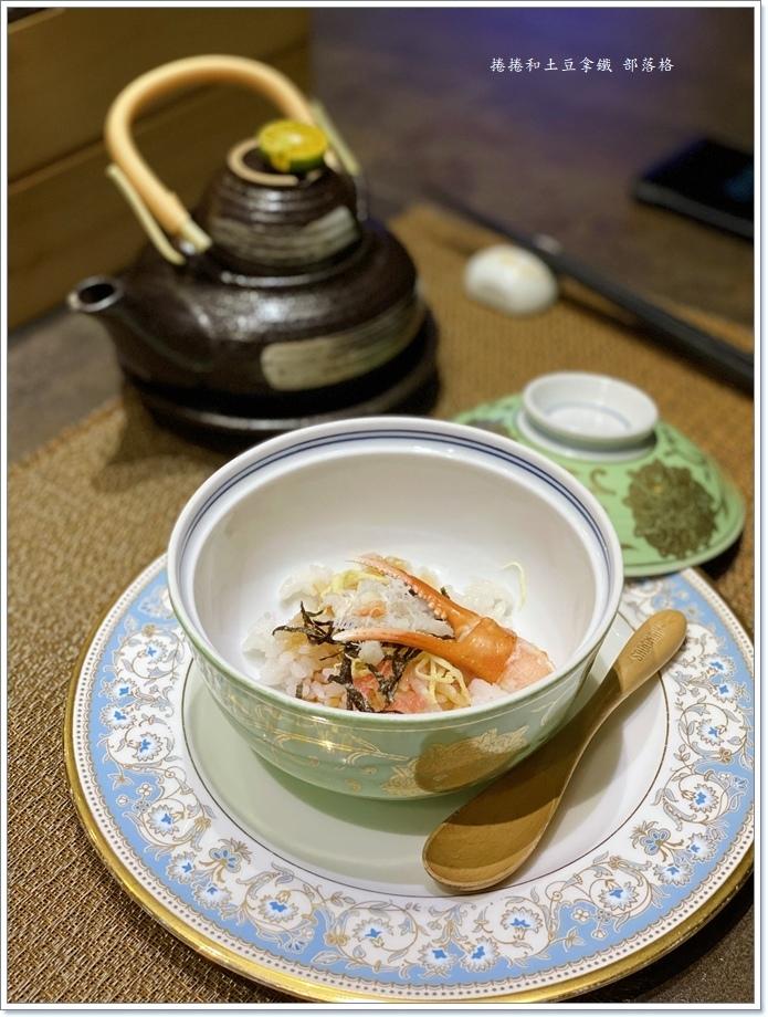 次郎本格2180料理11.JPG