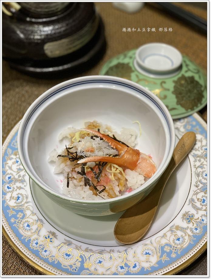 次郎本格2180料理12.JPG