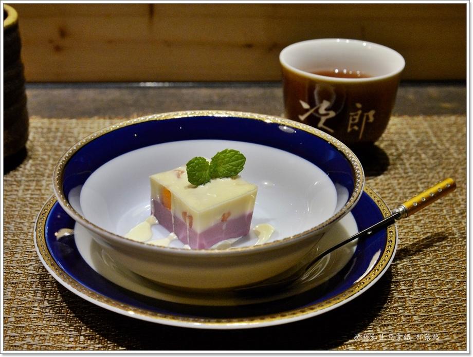次郎本格2180料理16.JPG