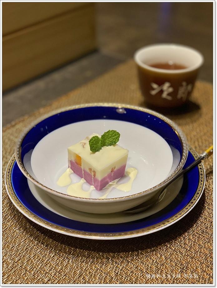 次郎本格2180料理15.JPG