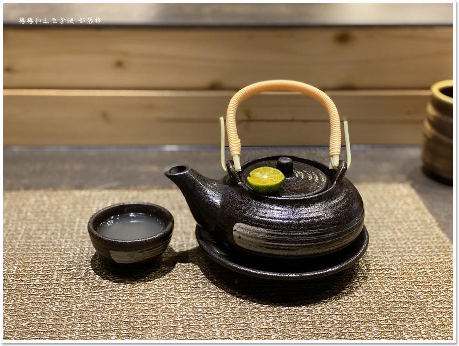 次郎本格2180料理14.JPG