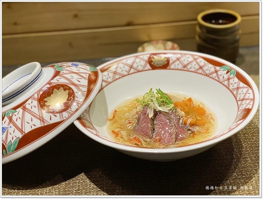 次郎本格3180料理06.JPG