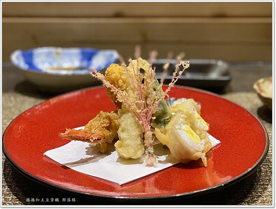 次郎本格3180料理10.JPG