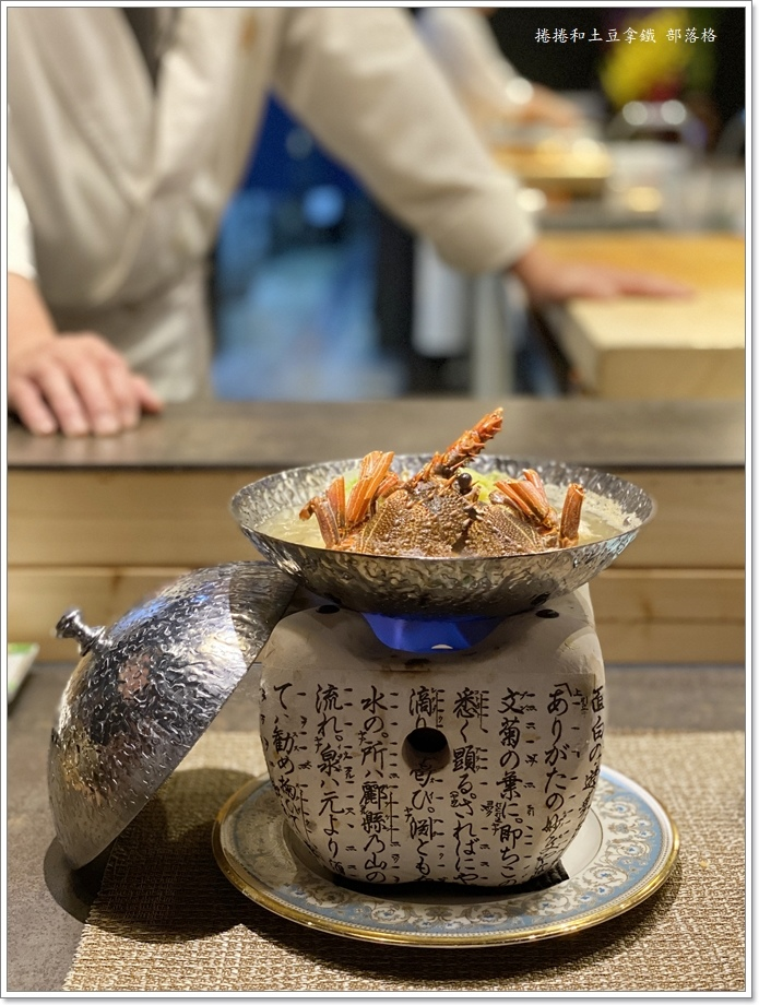 次郎本格3180料理13.JPG