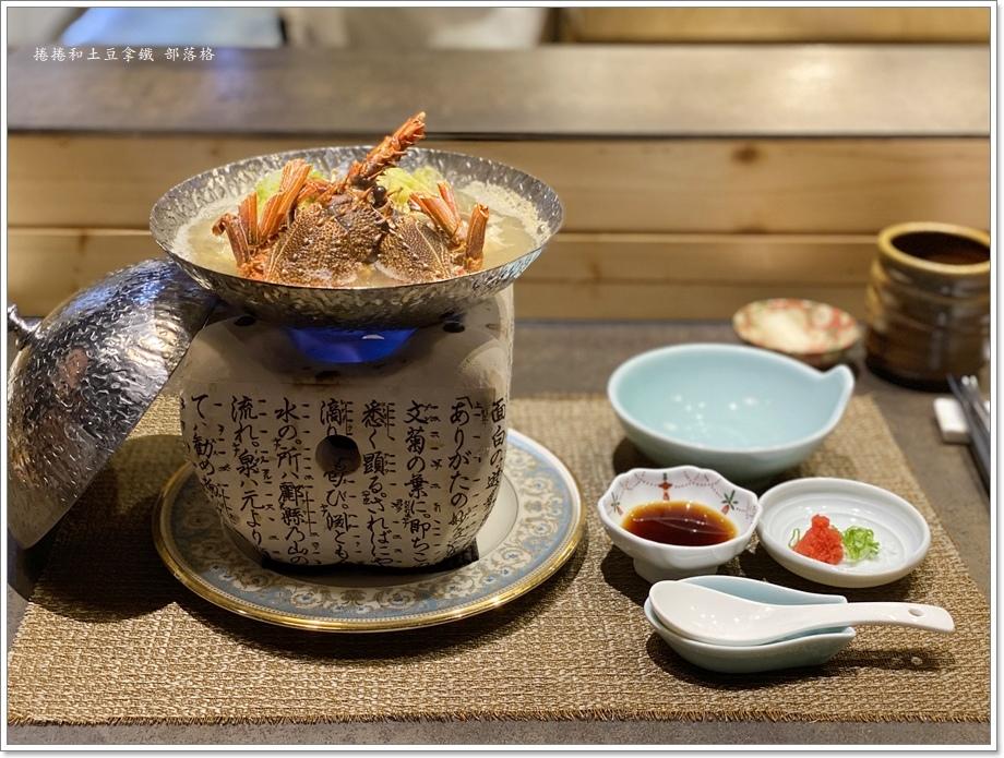 次郎本格3180料理14.JPG