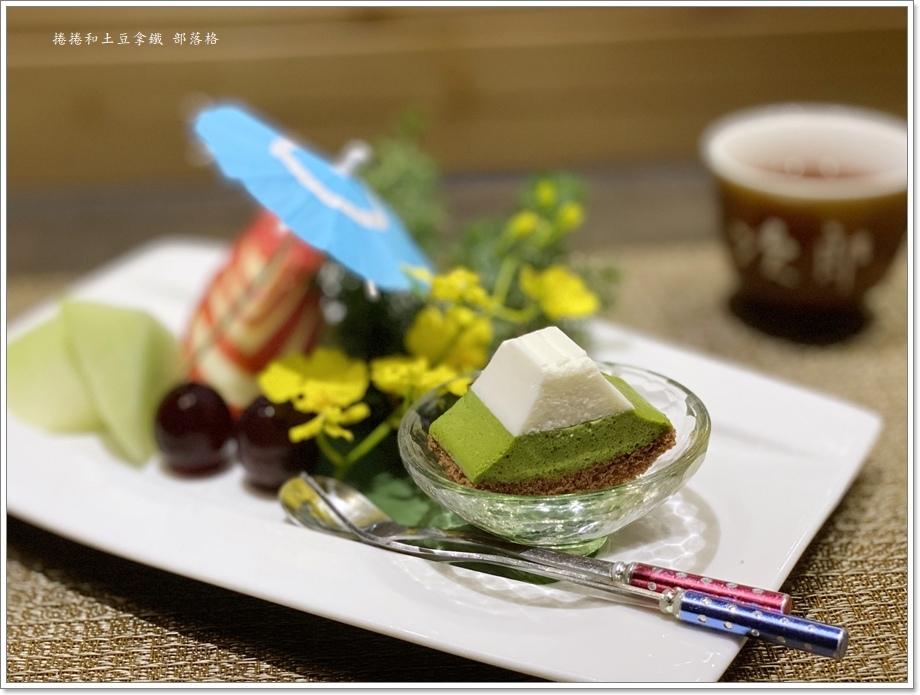 次郎本格3180料理17.JPG