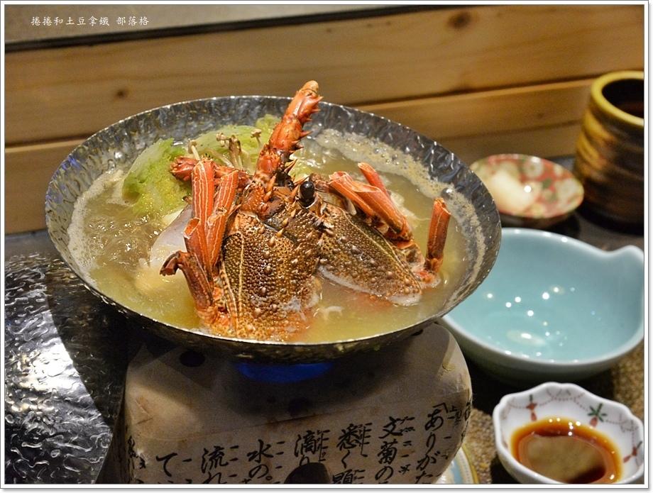 次郎本格3180料理15.JPG