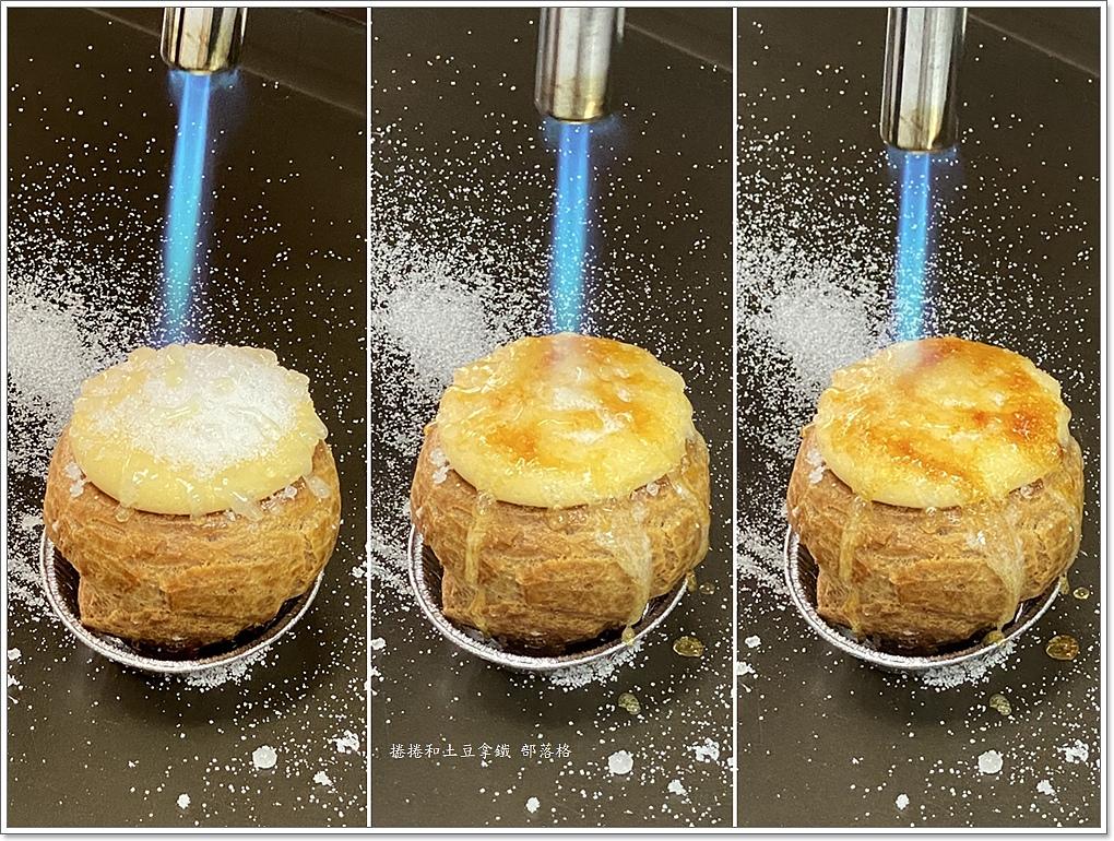 笛爾手作現烤蛋糕14.jpg