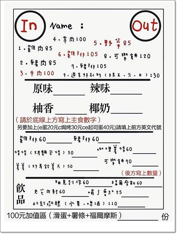 鹽埕區新咖哩 (4)