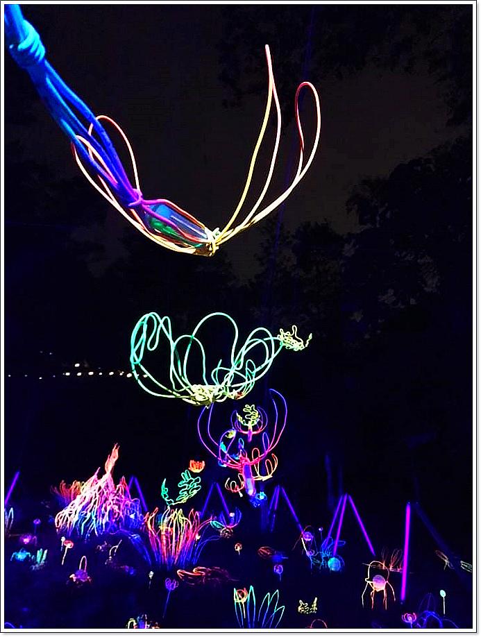 崎光節 - 空山祭jpg (11).jpg