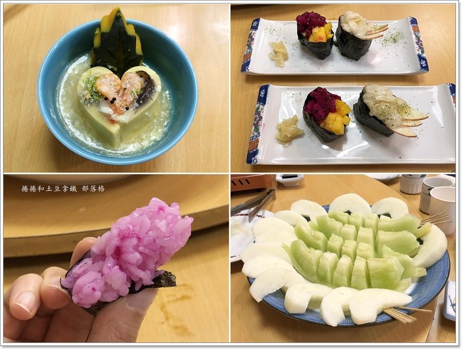 春日日本料理54.jpg