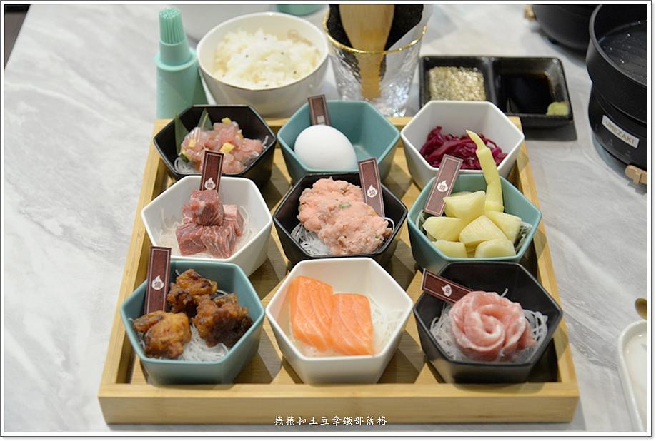 梅崎燒壽司10.JPG