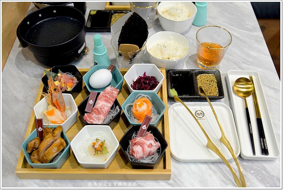 梅崎燒壽司11.JPG