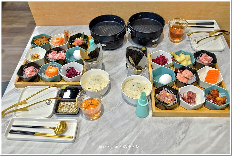 梅崎燒壽司14.JPG