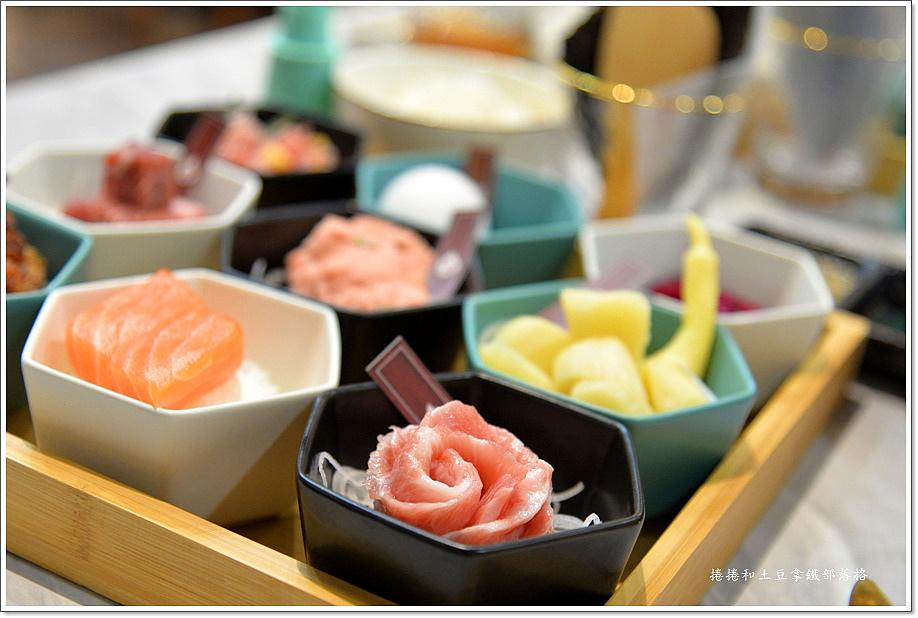 梅崎燒壽司15.JPG