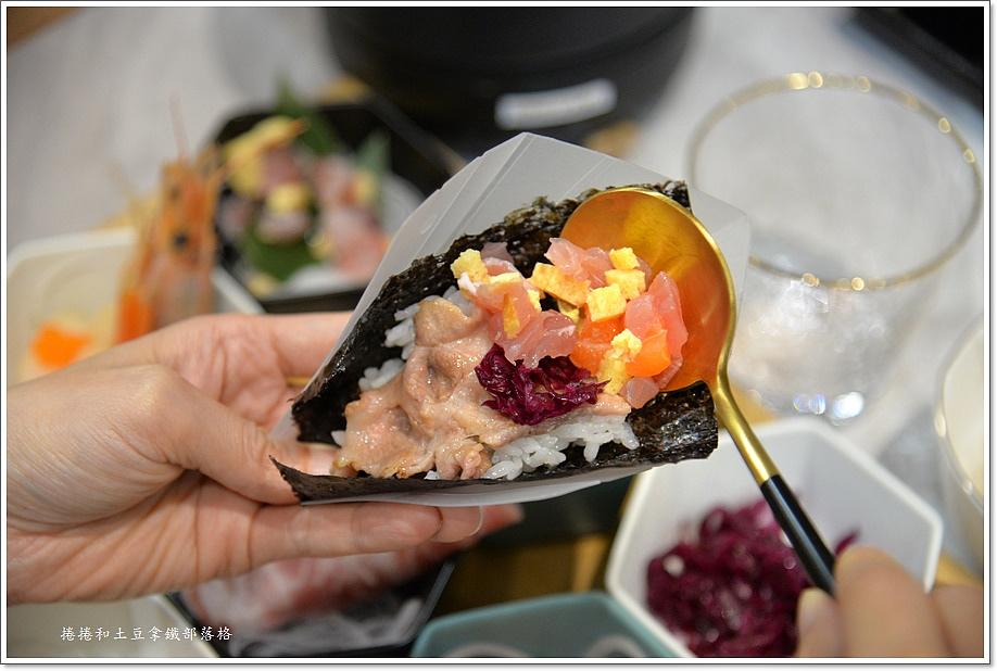 梅崎燒壽司19.JPG
