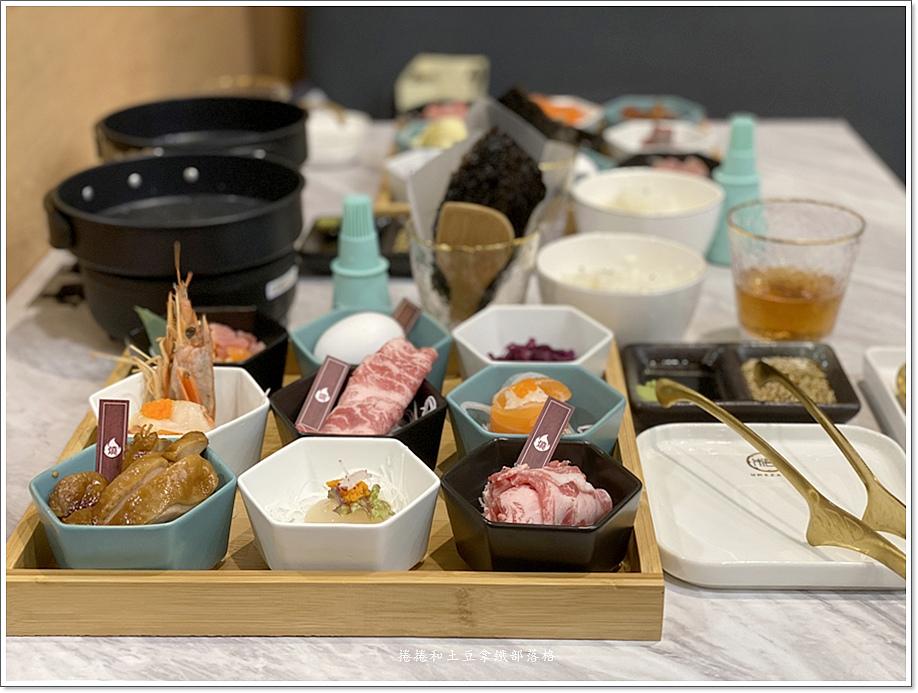 梅崎燒壽司23.JPG