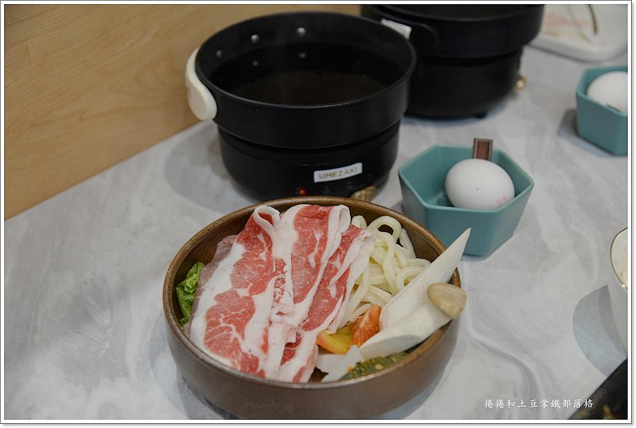 梅崎燒壽司25.JPG