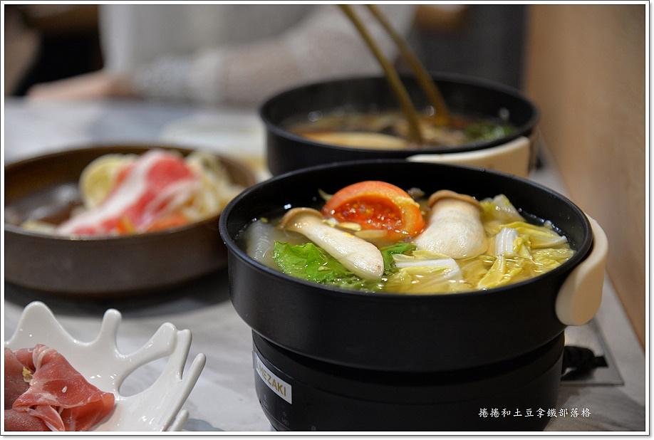 梅崎燒壽司29.JPG