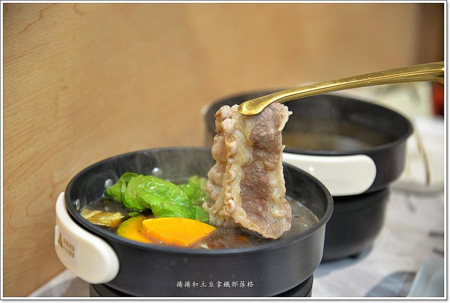 梅崎燒壽司28.JPG