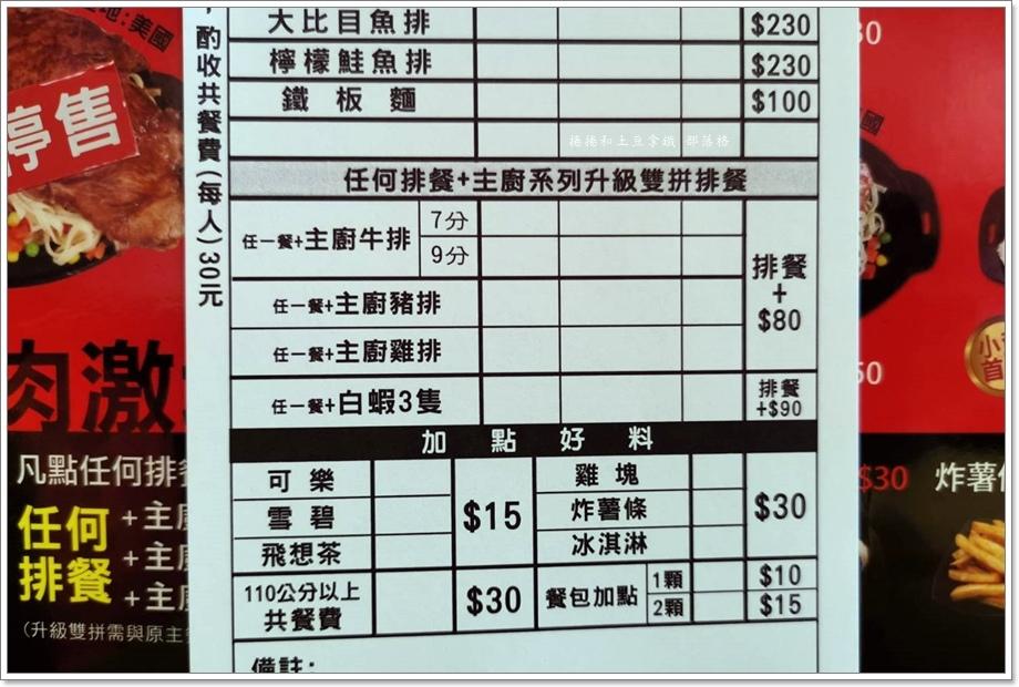 孫東寶台式牛排教父35.jpg
