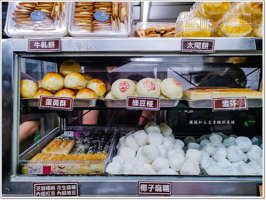 老江紅茶南台店-5.jpg
