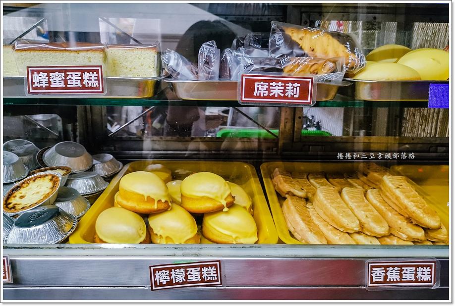 老江紅茶南台店-6.jpg