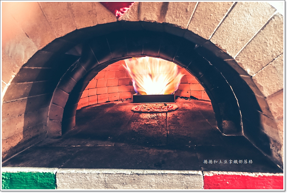 初衷披薩-7.jpg