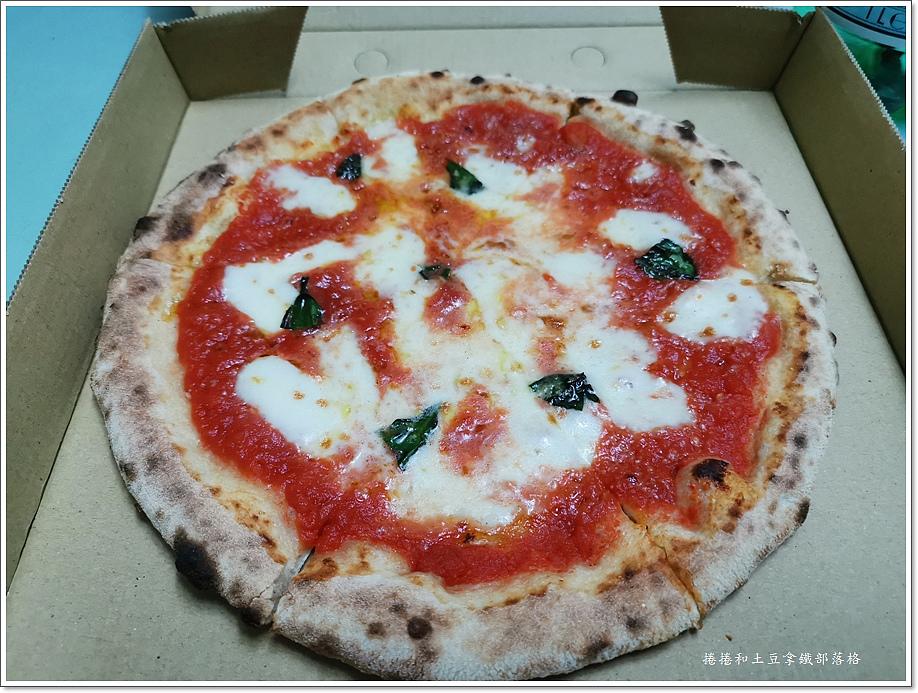 初衷披薩-11.jpg