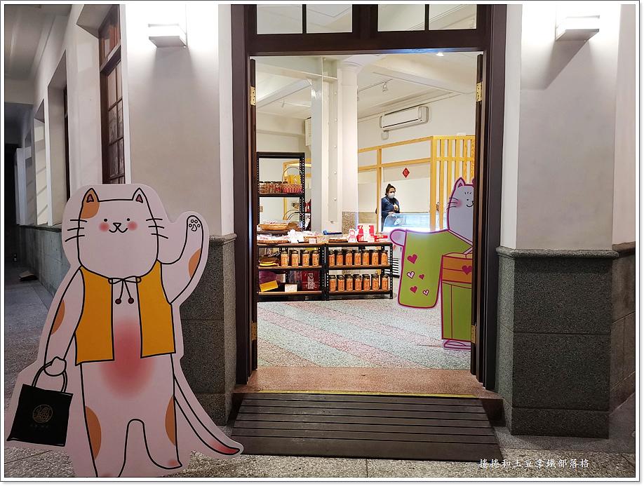 新濱驛前-10.jpg