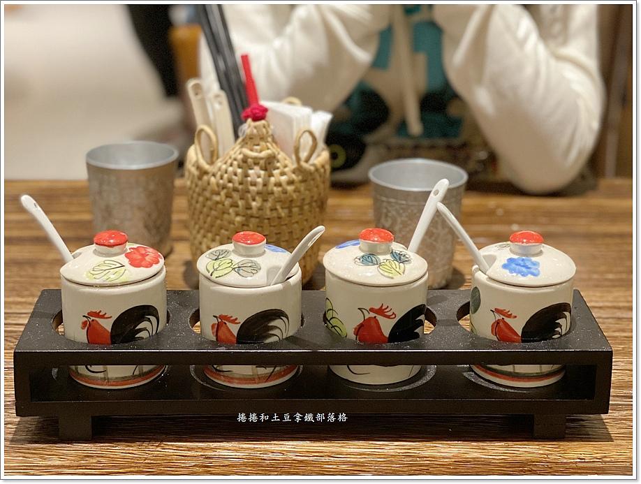 泰泰餐桌-9.JPG