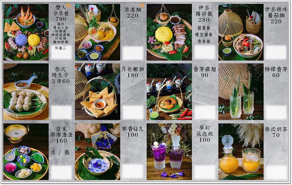 泰泰餐桌-24.jpg