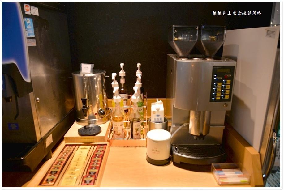 涮鍋里SHABUSATO 07.JPG