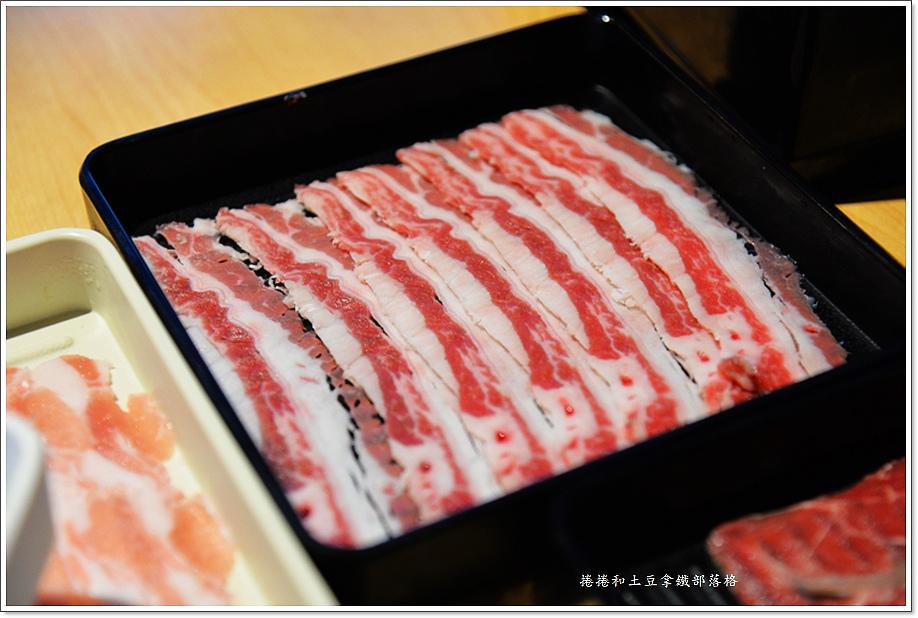 涮鍋里SHABUSATO 25.JPG