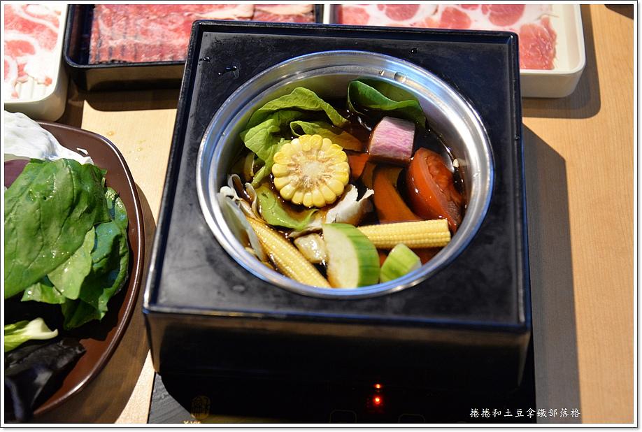 涮鍋里SHABUSATO 33.JPG