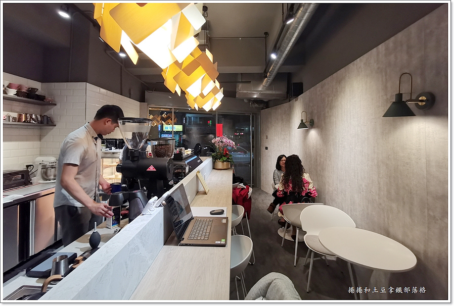 20200202BONA CAFE-3.jpg