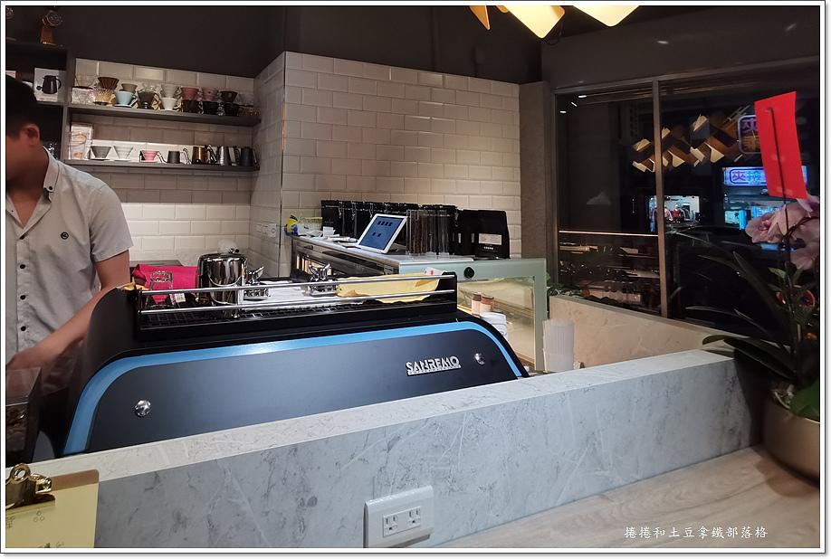 20200202BONA CAFE-4.jpg