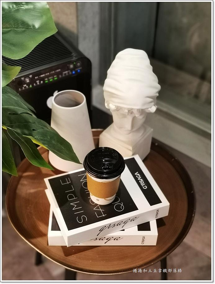 20200202BONA CAFE-6.jpg